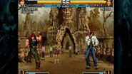 "XBLA ""THE KING OF FIGHTERS 2002 UNLIMITED MATCH"""