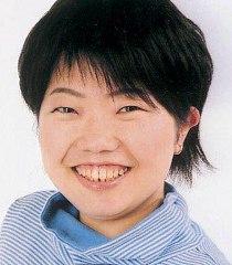 Kazuyo Inosako