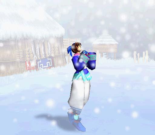 3DSS2005.jpg
