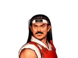 Ryuhaku Todoh