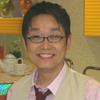 Kōji Suidzu