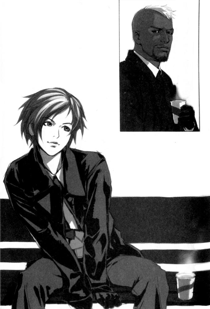 2001-Novel-Vanessa.jpg