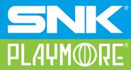 Logo-sankplaymore-2003