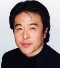 Kōji Totani