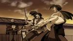 LastBlade Anime OP 8