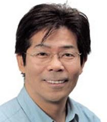 Yoshinori Shima