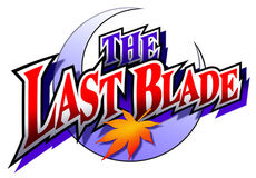 TheLastBlade.jpg