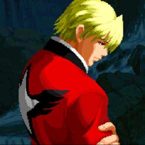 Rock Howard Gallery Snk Wiki Fandom Rock learned moves from both terry and inherited some trademark moves from his father. rock howard gallery snk wiki fandom