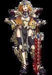 Jeanne snkh3