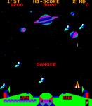 Zarzon-screen2
