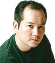 Eiji Yano
