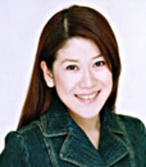 Hazuki Nishikawa