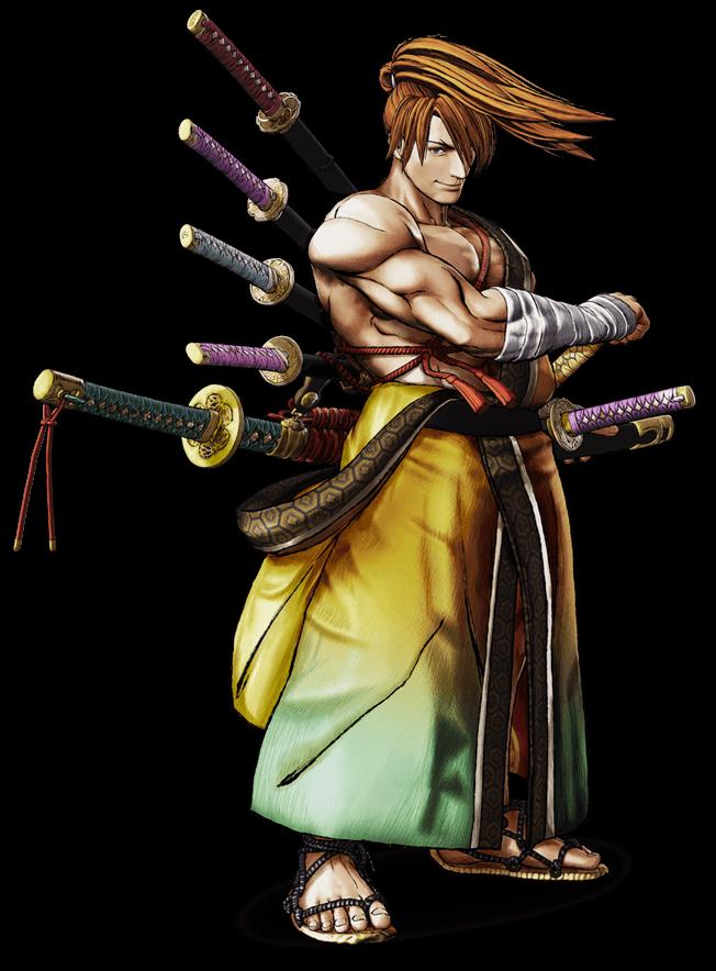 Yoshitora Tokugawa