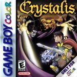 Crystalis-gbc