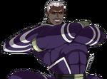 King Of Fighters 2-Original Zero