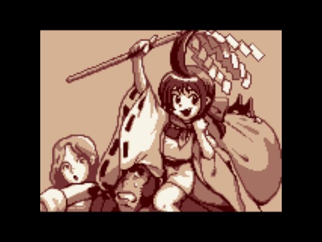 Akari gals fighters.jpg