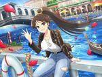 Mai Shiranui - New Link 02