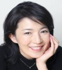 Rei Saitō