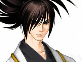 Kunou Seishiro