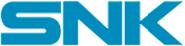 Logo-snk-1988-2000