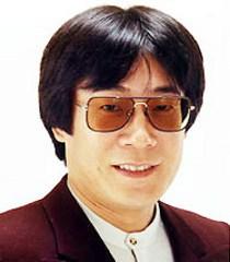 Eiji Tsuda