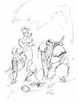 Hanzo sketch-1