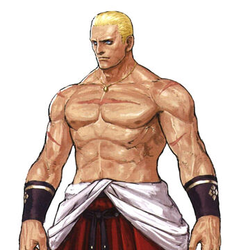 Geese Howard Snk Wiki Fandom Rock has the skills of both geese and terry making him a tough opponent offensively and defensively though, he hates geese. geese howard snk wiki fandom