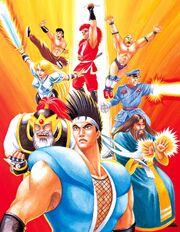World Heroes Cover.jpg