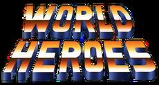 WorldHeroes.png