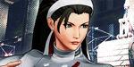 The-King-of-Fighters-XV-Chizuru-Kagura-Banner-646x325