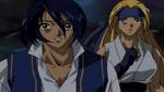 LastBlade Anime OP 1