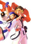 NGBC-Yuki & Ai-Ogura