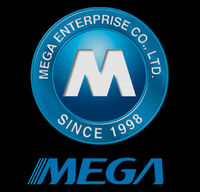 Mega Enterprise