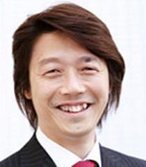 Toshikazu Nishimura