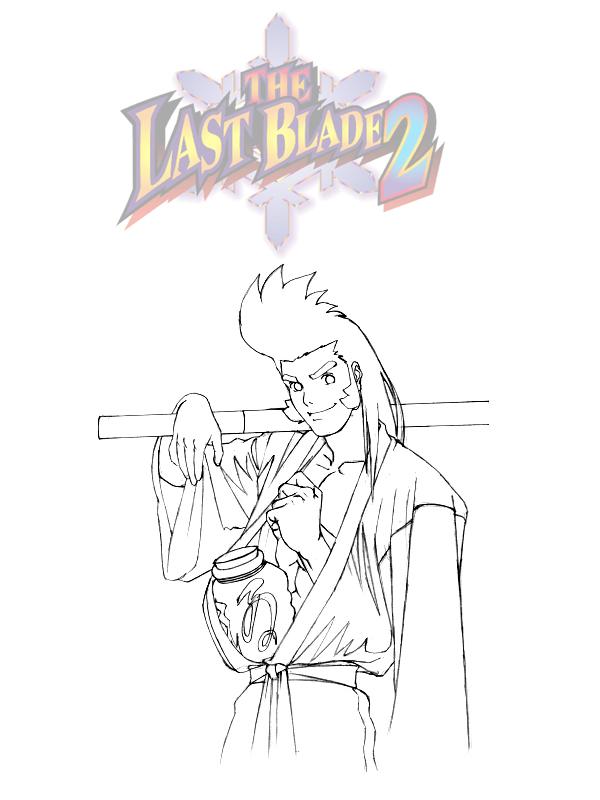 Amano-blade2-concept.jpg