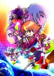 Cardfightersclash-ds-poster-artwork-clean