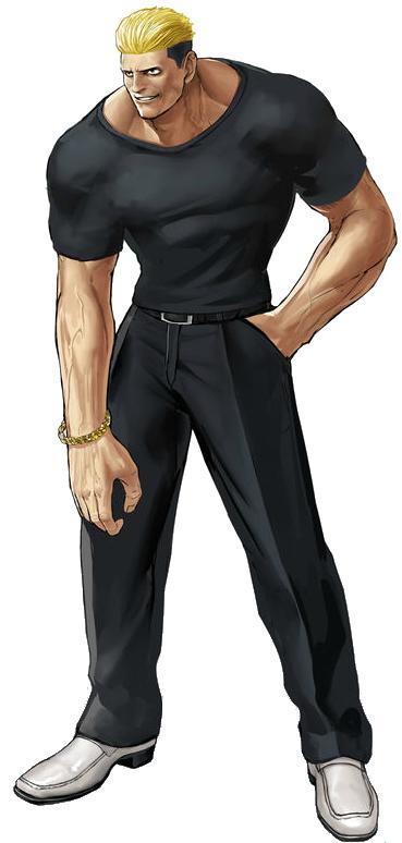 Ryuji Yamazaki