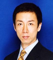 Kunihiko Yasui