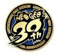 Neogeo30th