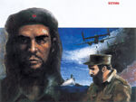 GuevaraArt1