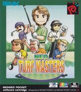 Neo Turf Masters - NGPC