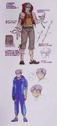 Shun'ei Concept