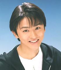 Motoki Takagi