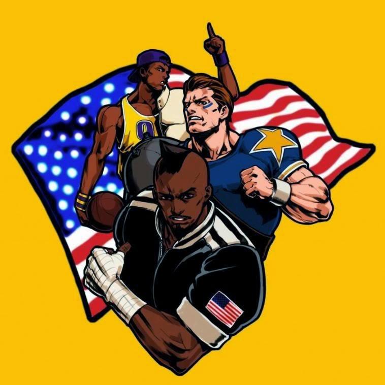 American Sports Team-KOF 94' Rebout.jpg