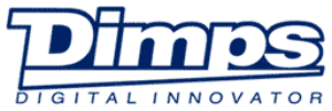 Logo-dimps.png