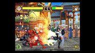 SAMURAI SHODOWN VI - Gameplay Trailer US