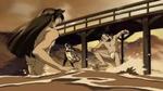 LastBlade Anime OP 9
