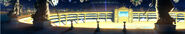 KOF-XIII-Coliseum-Rooftop-Stage
