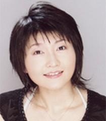 Mayuko Omimura
