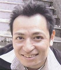 Takeshi Watanabe